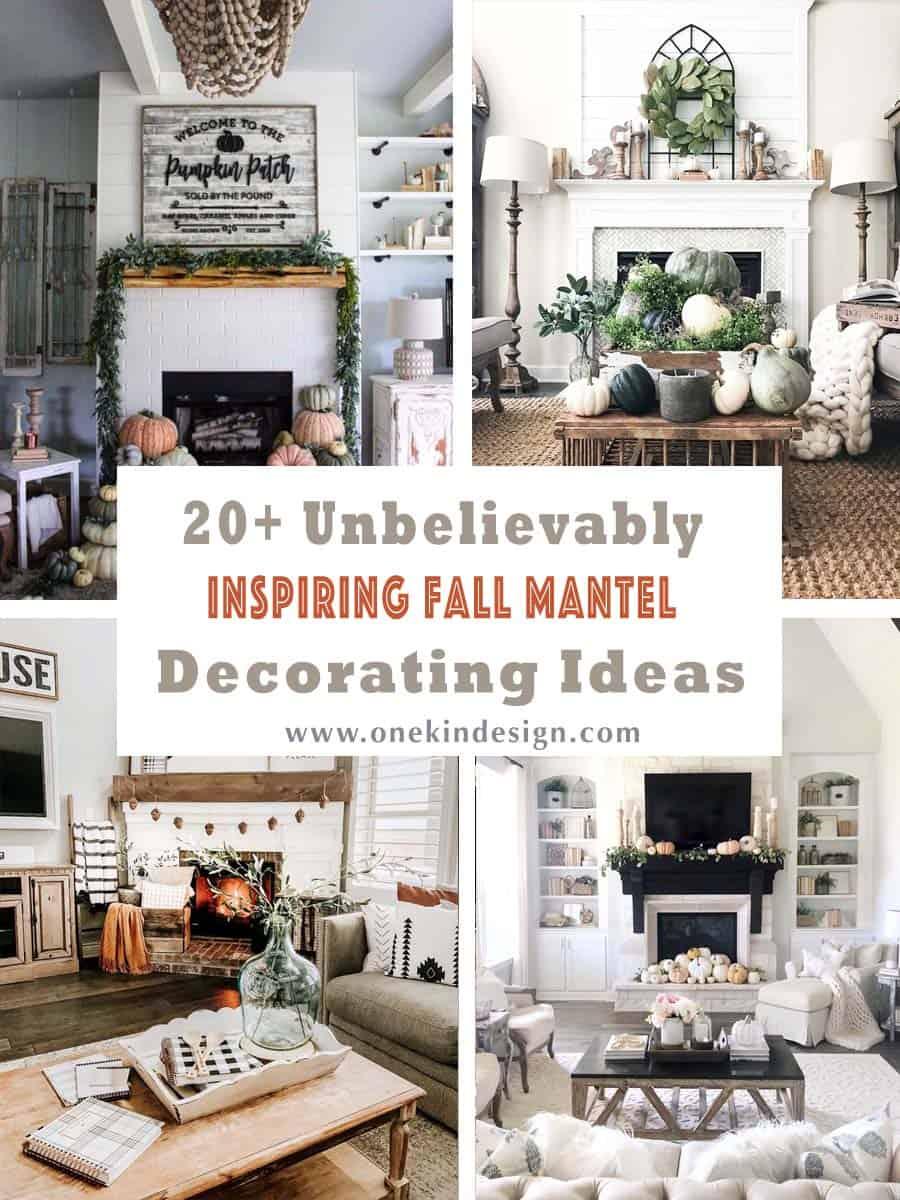 Fall-Mantel-Decorating-Ideas-00-1-Kindesign-1