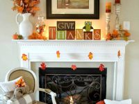 Fall-Mantel-Decorating-Ideas-023-1-Kindesign