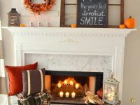 Fall-Mantel-Decorating-Ideas-21-1-Kindesign