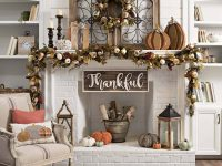 Fall-Mantel-Decorating-Ideas-24-1-Kindesign