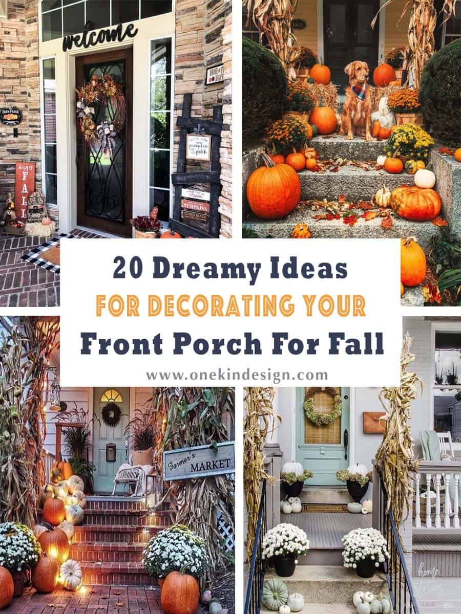 Front-Porch-Decorating-Ideas-For-Fall-00-1-Kindesign-1