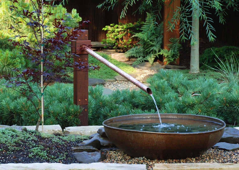 Inspiring-Outdoor-Garden-Fountains-19-1-Kindesign