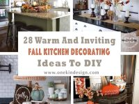 Inviting-Fall-Kitchen-Decorating-Ideas-0-0-1-Kindesign-1