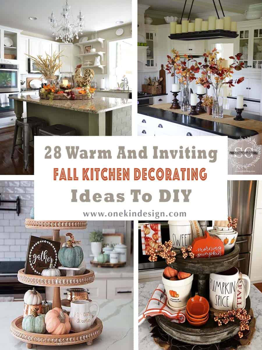 Inviting-Fall-Kitchen-Decorating-Ideas-0-0-1-Kindesign-1
