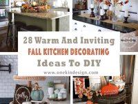 Inviting-Fall-Kitchen-Decorating-Ideas-0-0-1-Kindesign