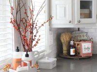 Inviting-Fall-Kitchen-Decorating-Ideas-0008-1-Kindesign