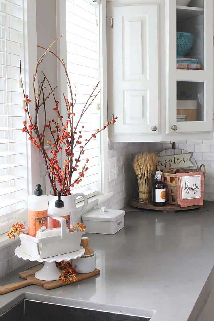 Inviting-Fall-Kitchen-Decorating-Ideas-0008-1-Kindesign