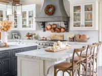 Inviting-Fall-Kitchen-Decorating-Ideas-01-1-Kindesign