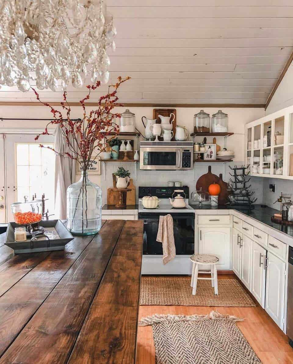 Inviting-Fall-Kitchen-Decorating-Ideas-02-1-Kindesign
