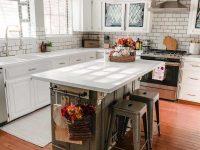 Inviting-Fall-Kitchen-Decorating-Ideas-03-1-Kindesign