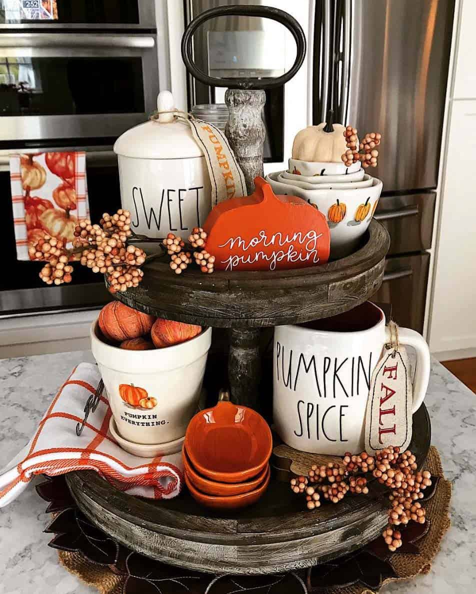Inviting-Fall-Kitchen-Decorating-Ideas-04-1-Kindesign