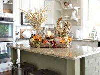 Inviting-Fall-Kitchen-Decorating-Ideas-05-1-Kindesign