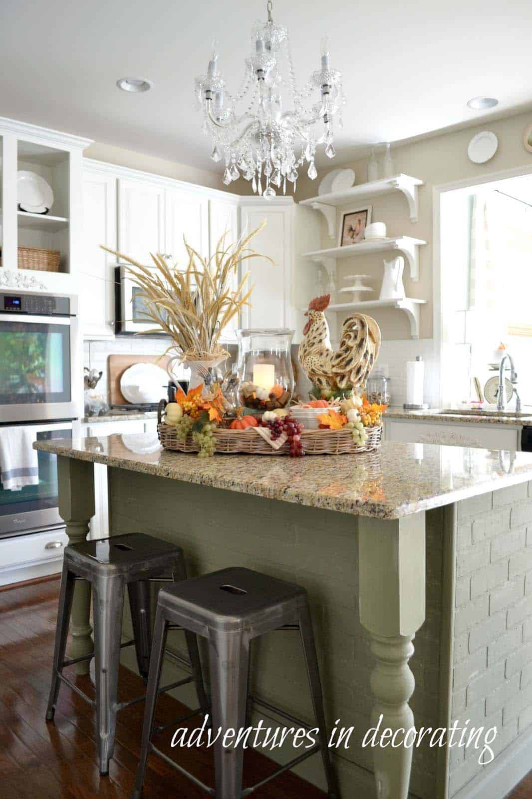 Inviting-Fall-Kitchen-Decorating-Ideas-05-1-Kindesign