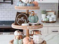 Inviting-Fall-Kitchen-Decorating-Ideas-07-1-Kindesign