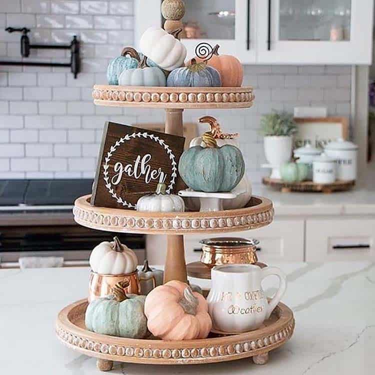 Inviting-Fall-Kitchen-Decorating-Ideas-07-1-Kindesign
