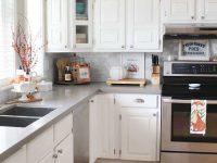Inviting-Fall-Kitchen-Decorating-Ideas-08-1-Kindesign