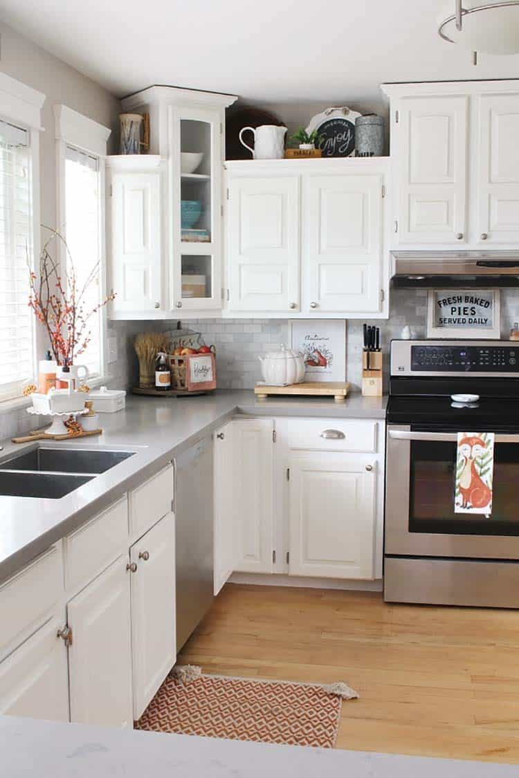 Inviting-Fall-Kitchen-Decorating-Ideas-08-1-Kindesign