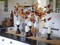Inviting-Fall-Kitchen-Decorating-Ideas-09-1-Kindesign