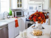 Inviting-Fall-Kitchen-Decorating-Ideas-10-1-Kindesign