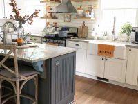 Inviting-Fall-Kitchen-Decorating-Ideas-11-1-Kindesign