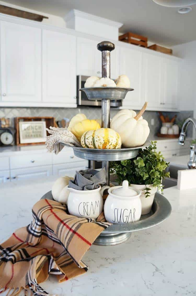 Inviting-Fall-Kitchen-Decorating-Ideas-12-1-Kindesign
