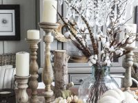 Inviting-Fall-Kitchen-Decorating-Ideas-13-1-Kindesign