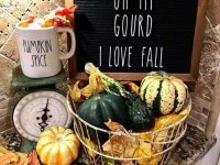 Inviting-Fall-Kitchen-Decorating-Ideas-14-1-Kindesign