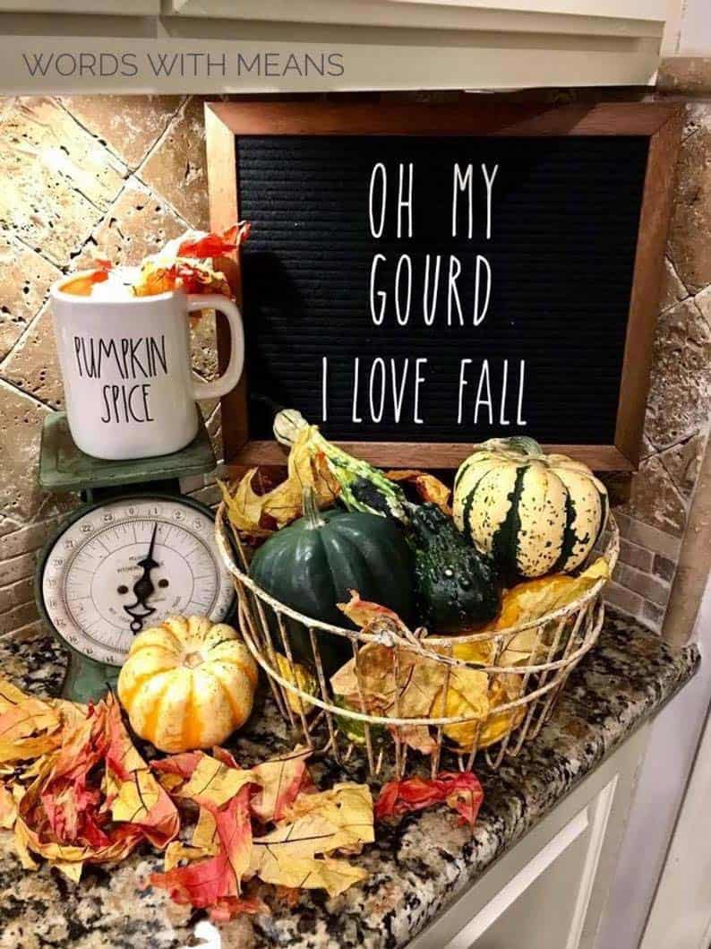 Inviting-Fall-Kitchen-Decorating-Ideas-14-1-Kindesign