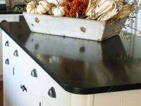 Inviting-Fall-Kitchen-Decorating-Ideas-15-1-Kindesign