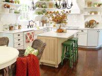 Inviting-Fall-Kitchen-Decorating-Ideas-16-1-Kindesign