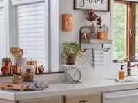 Inviting-Fall-Kitchen-Decorating-Ideas-17-1-Kindesign