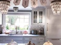 Inviting-Fall-Kitchen-Decorating-Ideas-18-1-Kindesign