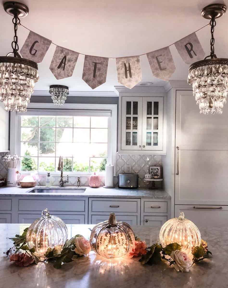 Inviting-Fall-Kitchen-Decorating-Ideas-18-1-Kindesign