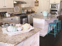 Inviting-Fall-Kitchen-Decorating-Ideas-20-1-Kindesign