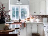 Inviting-Fall-Kitchen-Decorating-Ideas-21-1-Kindesign