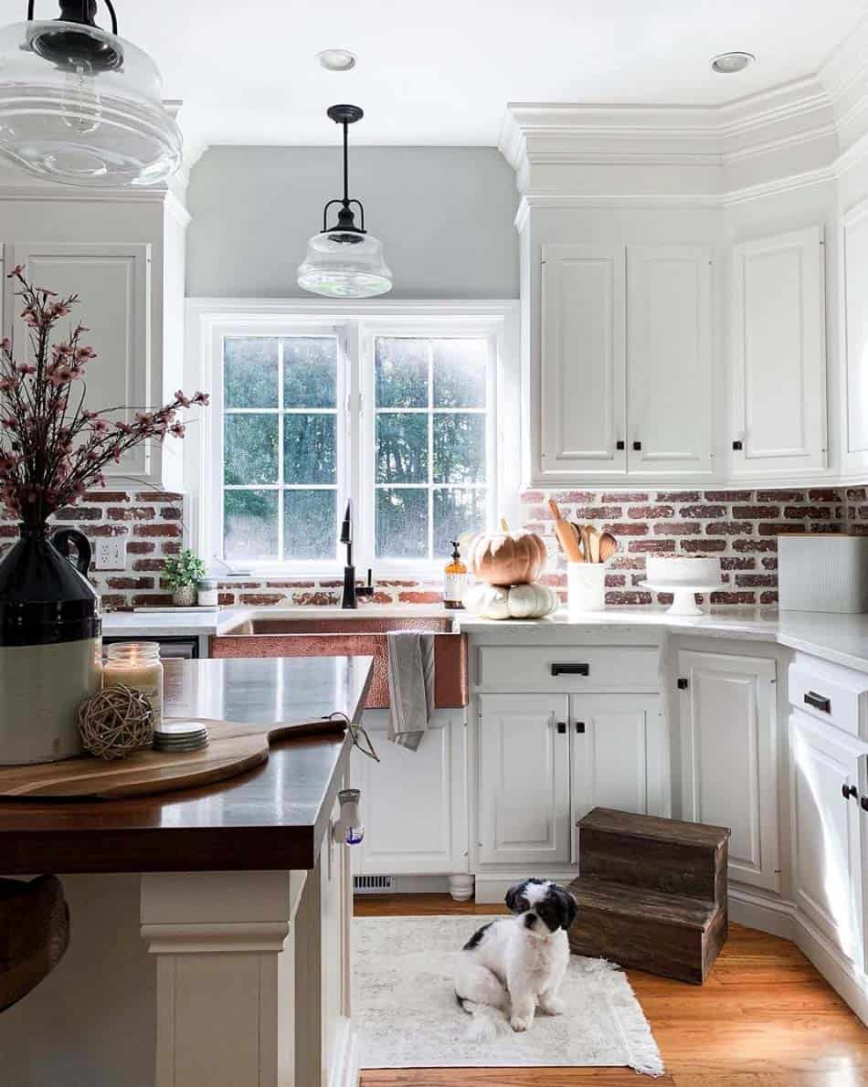 Inviting-Fall-Kitchen-Decorating-Ideas-21-1-Kindesign