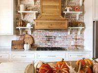 Inviting-Fall-Kitchen-Decorating-Ideas-22-1-Kindesign