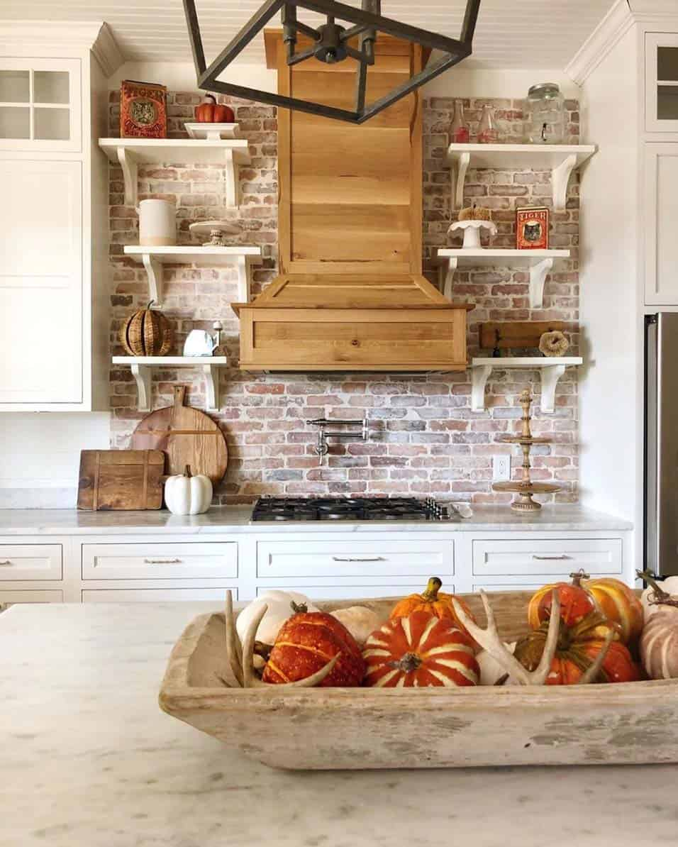 Inviting-Fall-Kitchen-Decorating-Ideas-22-1-Kindesign