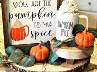 Inviting-Fall-Kitchen-Decorating-Ideas-23-1-Kindesign