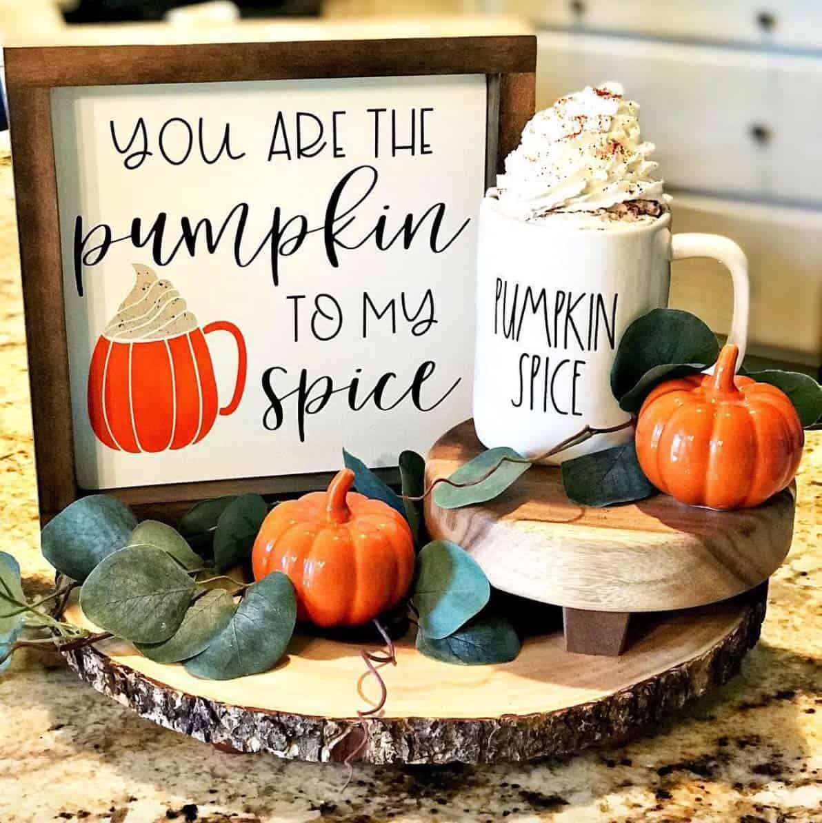 Inviting-Fall-Kitchen-Decorating-Ideas-23-1-Kindesign