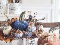 Inviting-Fall-Kitchen-Decorating-Ideas-25-1-Kindesign