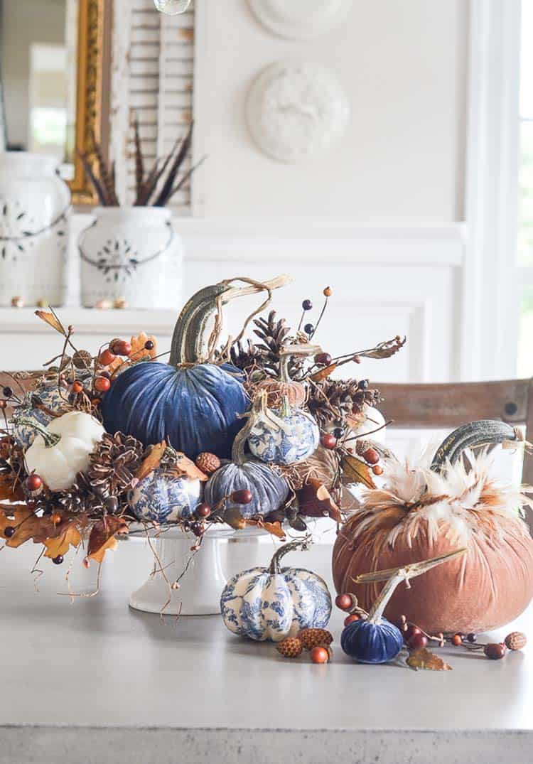 Inviting-Fall-Kitchen-Decorating-Ideas-25-1-Kindesign