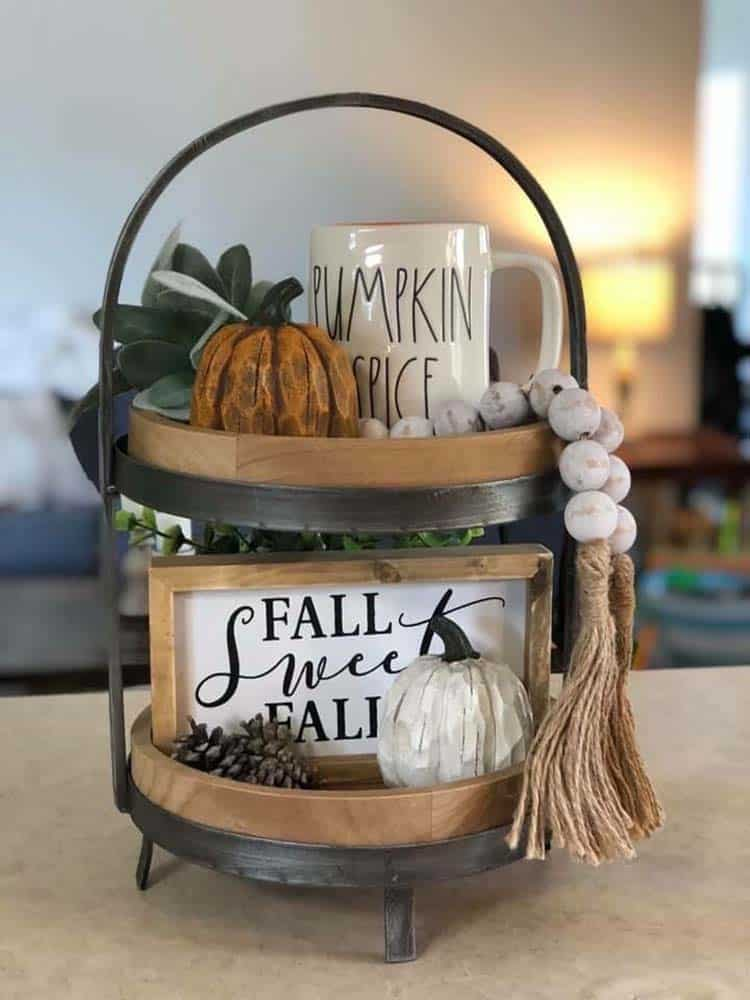 Inviting-Fall-Kitchen-Decorating-Ideas-26-1-Kindesign