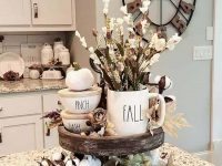 Inviting-Fall-Kitchen-Decorating-Ideas-27-1-Kindesign