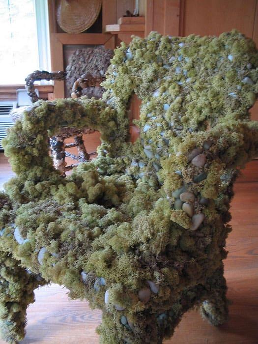 Moss-Chair-01-1-Kindesign