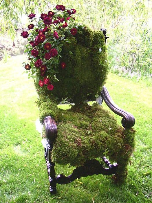 Moss-Chair-02-1-Kindesign