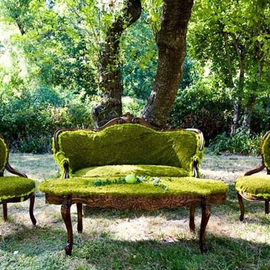 Moss-Chair-03-1-Kindesign