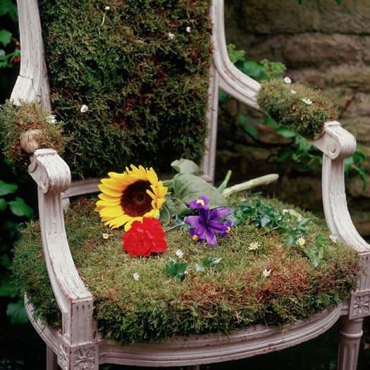 Moss-Chair-04-1-Kindesign