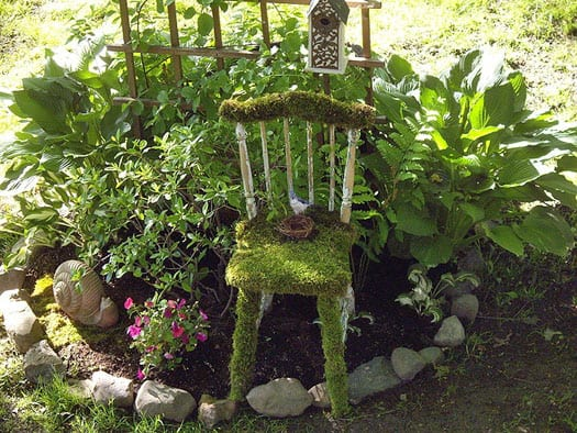 Moss-Chair-05-1-Kindesign