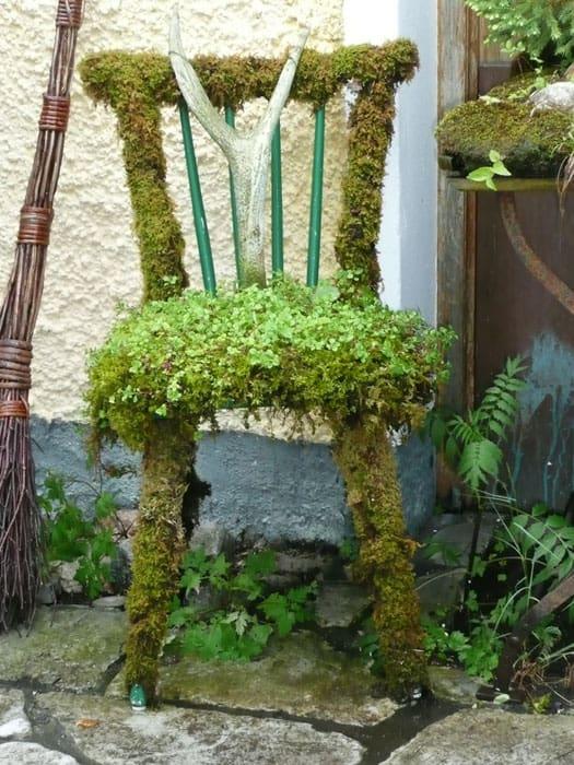 Moss-Chair-06-1-Kindesign